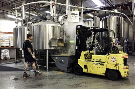 Coronado Brewing Tasting Room by Coronado Brewing Tasting Room Top Cali Craft