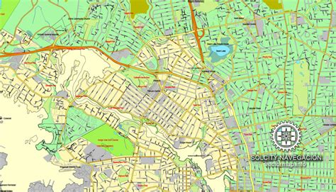 printable maps victoria victoria printable city plan map of victoria canada