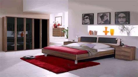 home interior design job outlook home interior design job outlook youtube