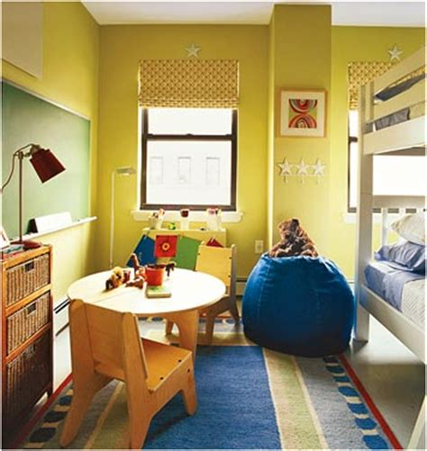 room place castleton key interiors by shinay study spaces for boys