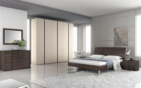 mobili alba camere da letto mobilificio la noce