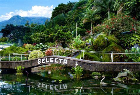 Travel Magetan Malang 0821 41555 123 Wa Or Phone selecta malang 2016 wahana selecta malang 0821 41555 123
