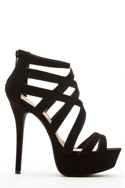 black formal high heels 25 best ideas about shoes heels pumps on