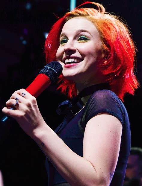 hayley williams wedding ring 1000 images about hayley williams on pinterest hayley
