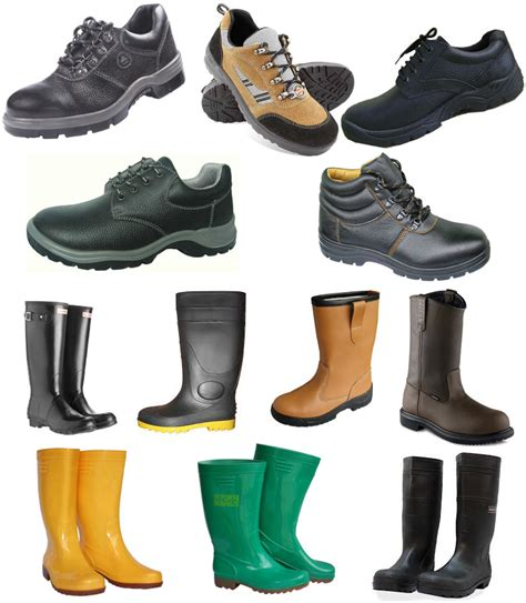 shoe suppliers safety shoe suppliers in bangalore safety shoe boots dealer