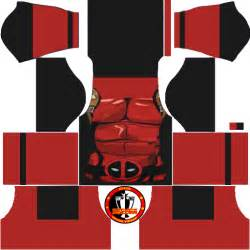 Pictures iron man soccer kits
