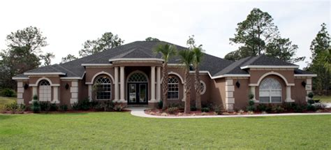 custom dreamhomes com award winning home builder dream custom homes over 50
