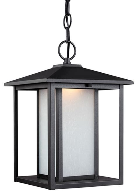 contemporary outdoor pendant lighting led outdoor pendant black contemporary outdoor