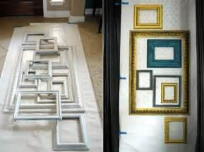 kreative bücherregale selber machen design deko ideen selbermachen wohnzimmer