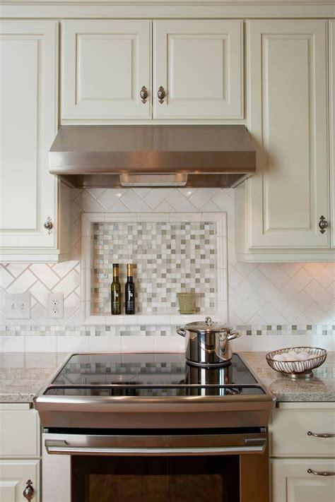 house kitchen backsplash ideas besto