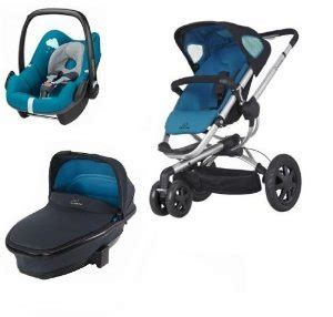 quinny zapp stroller with car seat quinny 2012 buzz stroller with dreami