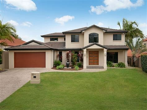 home design ideas australia photo of a house exterior design from a real australian