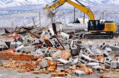 Demilatory Removal building demolition rubbish removal call a tipper rubbish removal