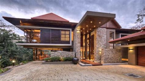 contemporary home styles house facade styles contemporary house style design