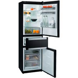 Appliances for small kitchens cool with photos of appliances for plans