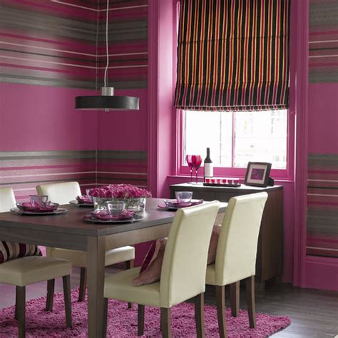 House Beautiful Dining Rooms by Beautiful Dining Rooms Prime Home Design Beautiful