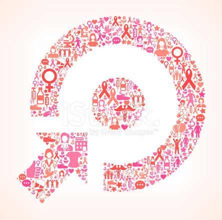 Designer Sidekicks Target Breast Cancer by Target Breast Cancer Awareness Royalty Free Vector