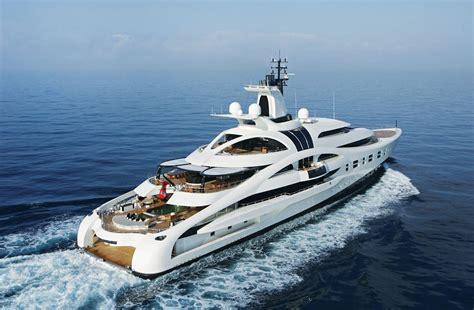 palladium yacht layout the palladium superyacht by blohm voss gtspirit