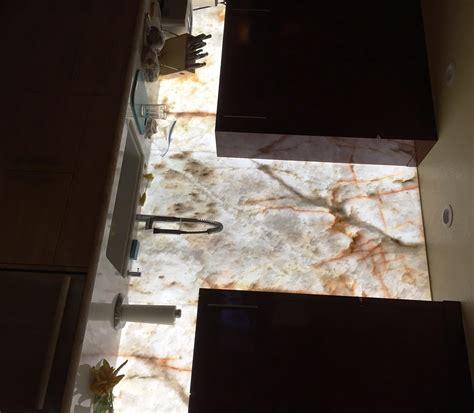 onyx countertops onyx granite countertops allentown pa