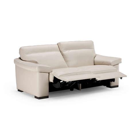 natuzzi couches for sale natuzzi leather sectional reviews natuzzi group leather