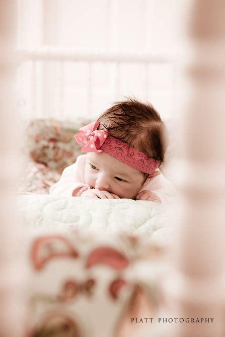 Infant Portraits by Infant Portraits Jared Platt
