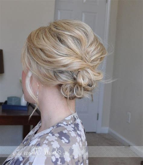 Wedding Updos For Thin Hair by Hair Cut For Thin Hairs And The Best Hair Cut