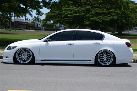 white lexus 2011 for sale al s matt white lexus gs350