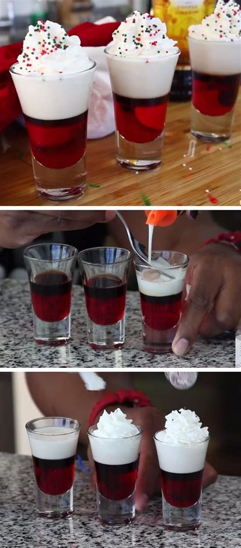 holiday drinks for adults 63 best ideas about recipes on green punch and bacon gifts