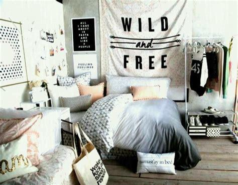 decor young man s bedroom home bedroom pinterest tumblr bedroom decor beautiful room ideas for teenage