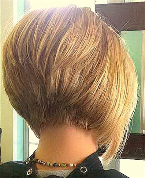 bob hairstyle with stacked back with layers 17 best ideas about stacked bob long on pinterest longer