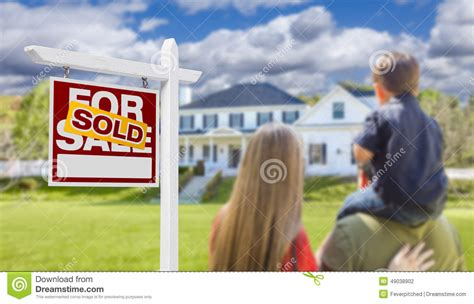 10 secrets from a real estate agent real estate estate agents and