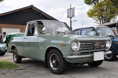 1970 datsun truck 1970 datsun truck mini truck trucks