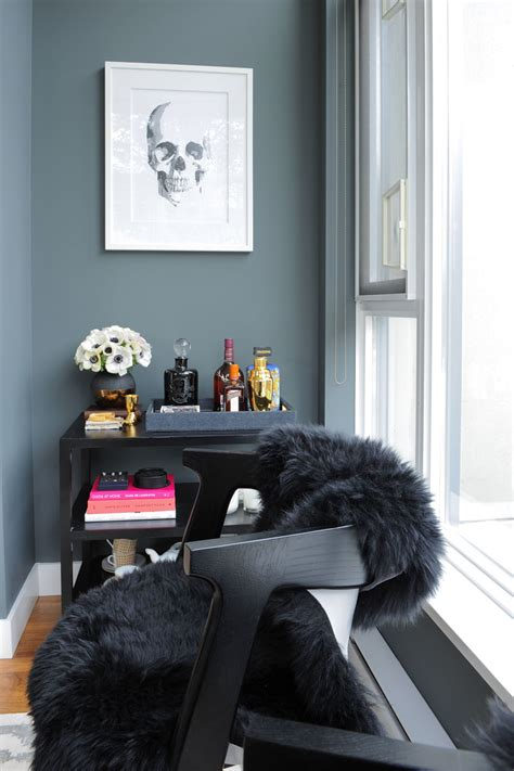 faux fur home decor 20 affordable ways to work faux fur into your home d 233 cor