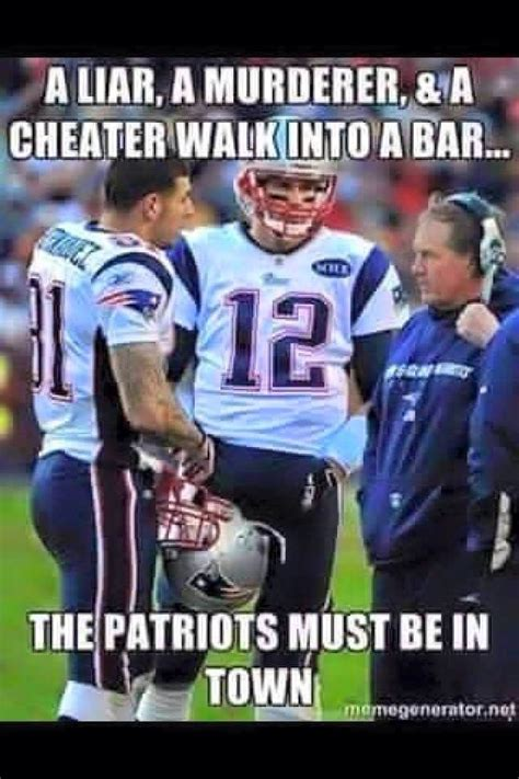 Patriots Fans Memes - okay i m a patriots fan but that s funny make me