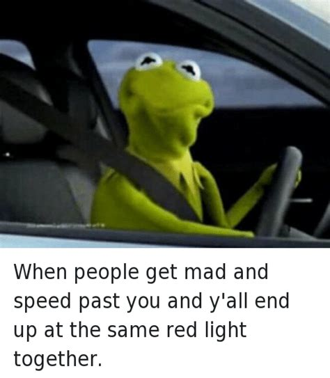 Kermit The Frog Meme Driving - funny kermit the frog memes of 2017 on sizzle
