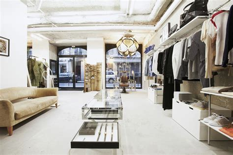 home design store paris co 239 ncidence concept store paris 187 retail design blog