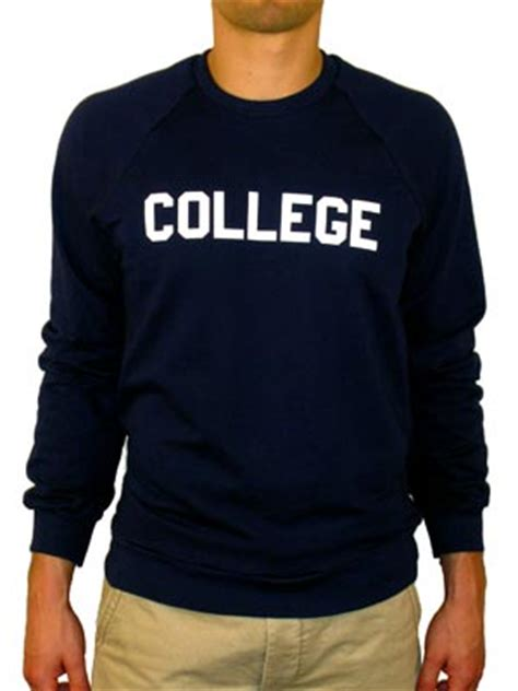 animal house college sweatshirt 301 moved permanently