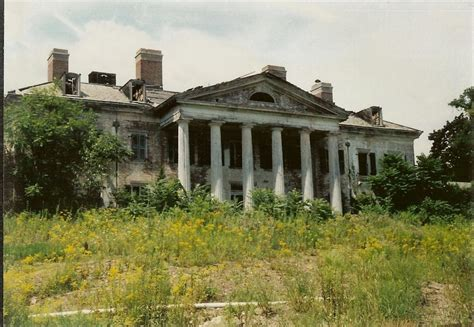 abandoned mansions for sale cheap abandoned mansions in america plum point mansion and