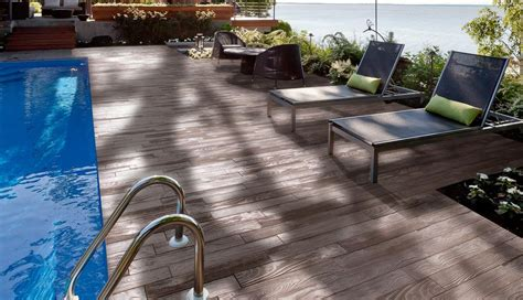 Patio Pavers That Look Like Wood Landscaping Ideas Tips And Trends Archives Decorative