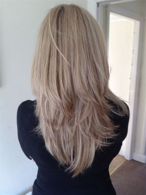 top over the counter hair color best blonde hair color over the counter over the counter