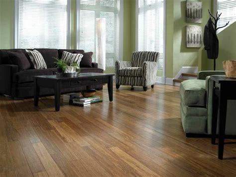 moderne boden fur wohnzimmer - Wohnideen Dunkler Boden