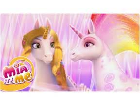 mia los unicornios 225 gicos centopia