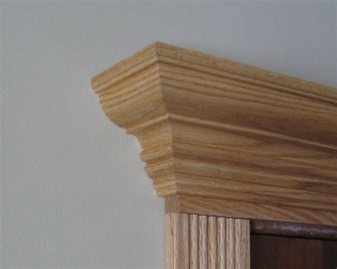 cornice molding a cornice out of crown molding 187 ben s workshop