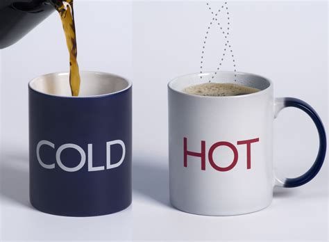 Cool Coffee Mug by File Cold Mug Jpg Wikipedia