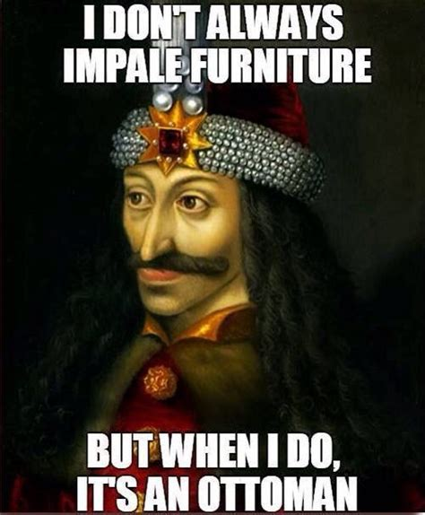 Dracula Meme - 1226 best images about dracula on pinterest