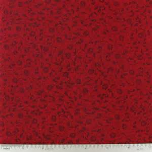 tonal scroll cotton calico fabric hobby lobby 498964