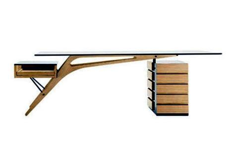 9 Innovative Ideas For Desk Design For The Modern Home Modern Desk Designs