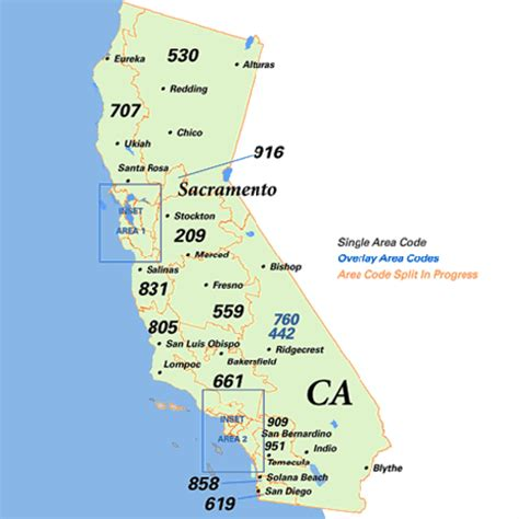 what us area code is 310 424 area code teracodes