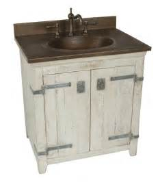 30 Bathroom Vanities 30 Inch Bathroom Vanity With Sink Home Design