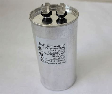 how do you if a run capacitor is bad buy capacitor cinco capacitor china ac capacitors factory